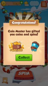 free spins 19
