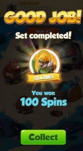 free spins 24