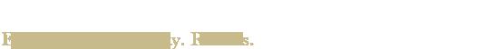 glymerlaw logo