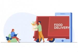 happy-woman-ordering-food-online_74855-14074