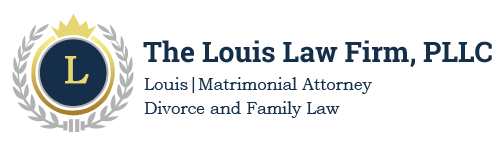 lm-lawfirm-new-1