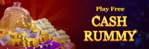 play-free-cash-rummy