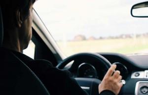 safe-driver-dubai