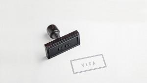 visa-3109800_640