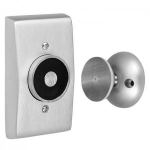 0000001_2100-electromagnetic-door-holder-recessed-wall-mount