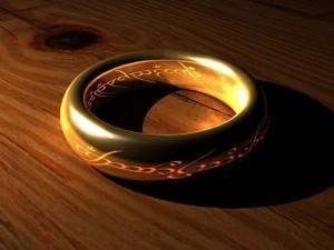 27789640870-powerful-spiritual-magic-rings-for-money-powers-fame-magic-wallet-wealth-charm_1