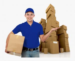 775-7751057_packers-and-movers-movers-and-packers-packers-and