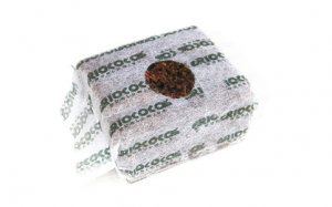 Advantages of using coco coir grow bags in hydroponics