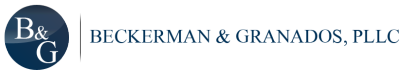 BGLAWYER Logo2