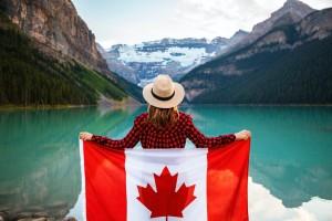 Canada tourist visa consultants in Chandigarh