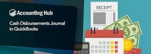 Cash-Disbursements-Journal-in-