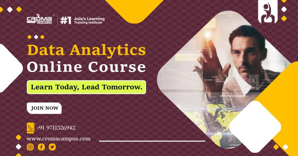 Data-Analytics-Online-Courses