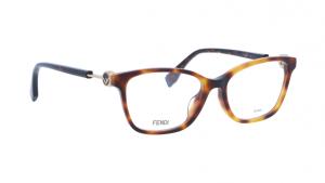 Fendi Dark Sunglasses