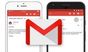 How to fix Gmail problems on iPhone