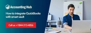 How-to-integrate-QuickBooks-with-smart-vault-768x276 (1)