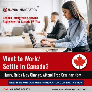 ICCRC Approved Canada Immigration Consultants in India