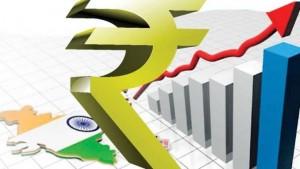Indian-economy-678x381