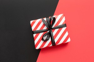 Online Gifts Delivery in Qatar