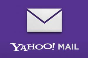 Yahoo Mails