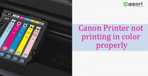 canon-printer-not-printing-in-color-properly