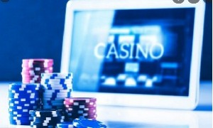 casino online23