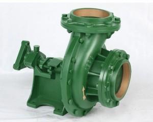 centrifugal-water-pump