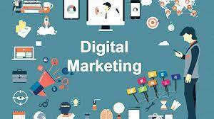 Digital Marketing Course Institute In Delhi