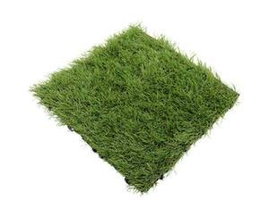 luzen-co-grass-tile-artificial-grass-decking-tile-23083836539045_300x