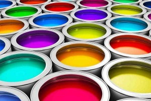 phenolic-resin-market