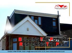 Plumbing and heating professional Redbridge