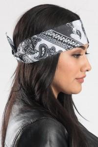 women handkerchief