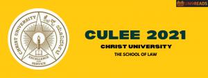 Copy of CULEE1626339429