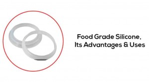 Food-Grade-Silicone-Its-Advantages-Uses