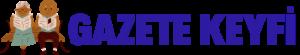 Gazete-Keyfi-2