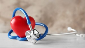 Most Suitable Health Insurance Option in Arkansas
