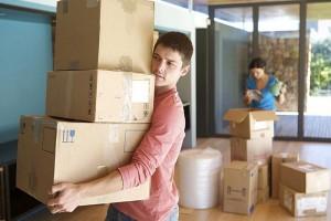 Household-Goods-Shifting (2)