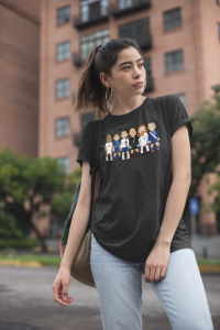 How do you choose the best sports T-shirt for you