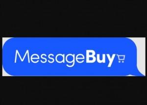 Messagebuy