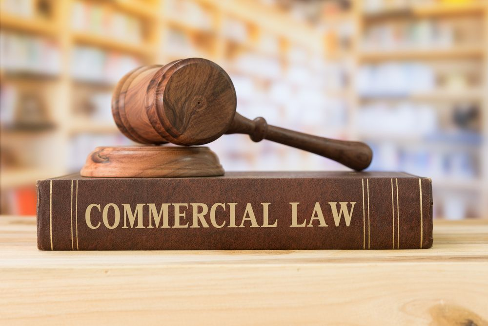 Miami Commercial Litigation Lawyer
