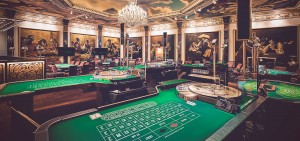 The-Best-Casinos-Online-in-the-Real-World