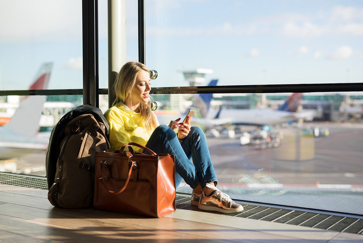 Tips why Canadians should consider travel insurance in 2022