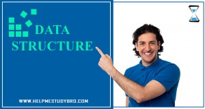 types of searching in data structure