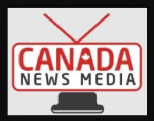 canada latest news