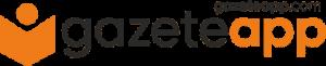 gazete-app-logo-gazeteler