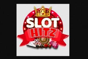 slothitz