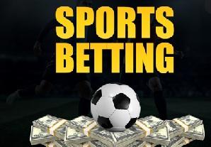 sports betting1
