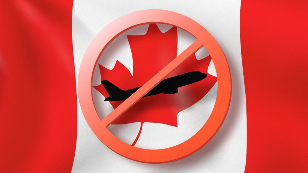 travel-restrictions-canada