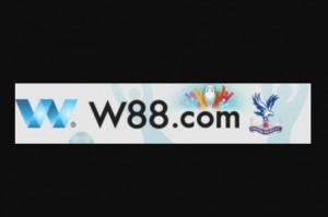 w88a1
