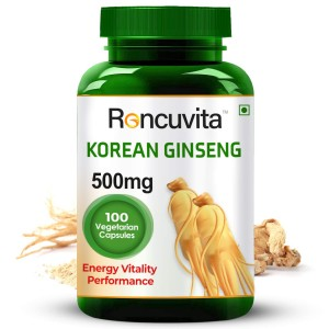 How to use Korean Ginseng