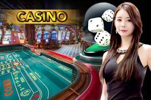 Online-Casino-in-India